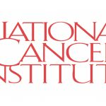 Researchers Awarded NCI Grant to Seek New Treatments for Deadliest Adult Brain Cancer