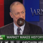 Former QB Jim Kelly Teaming Up with Merck to Help Tackle Cancer