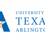 Uta Awarded $6 Million In 2016 To Find New Ways To Identify And Treat Cancer